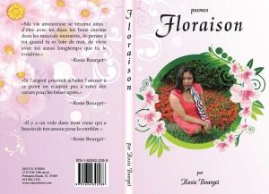 FLORAISON BOOK COVER (2)