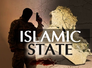 """The Three Acronyms: Islamic State """"IS"""" vs """"ISIS"""" vs ISIL"""