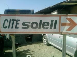 cite-soleil logo