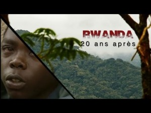 crime conte l'humanite Rwanda 20 apres