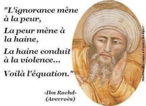 ignorance citations