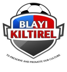 blayi kiltirel logo
