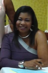Kasa Chanpet book signing