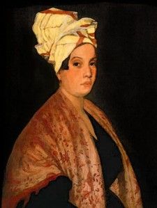 Marie Laveau photo